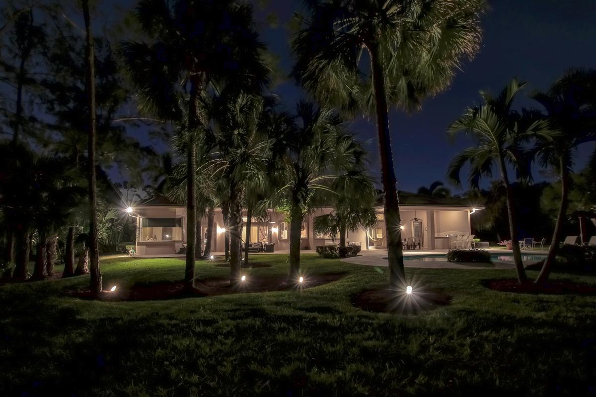 Stunning Coral Springs Beauty luxury properties