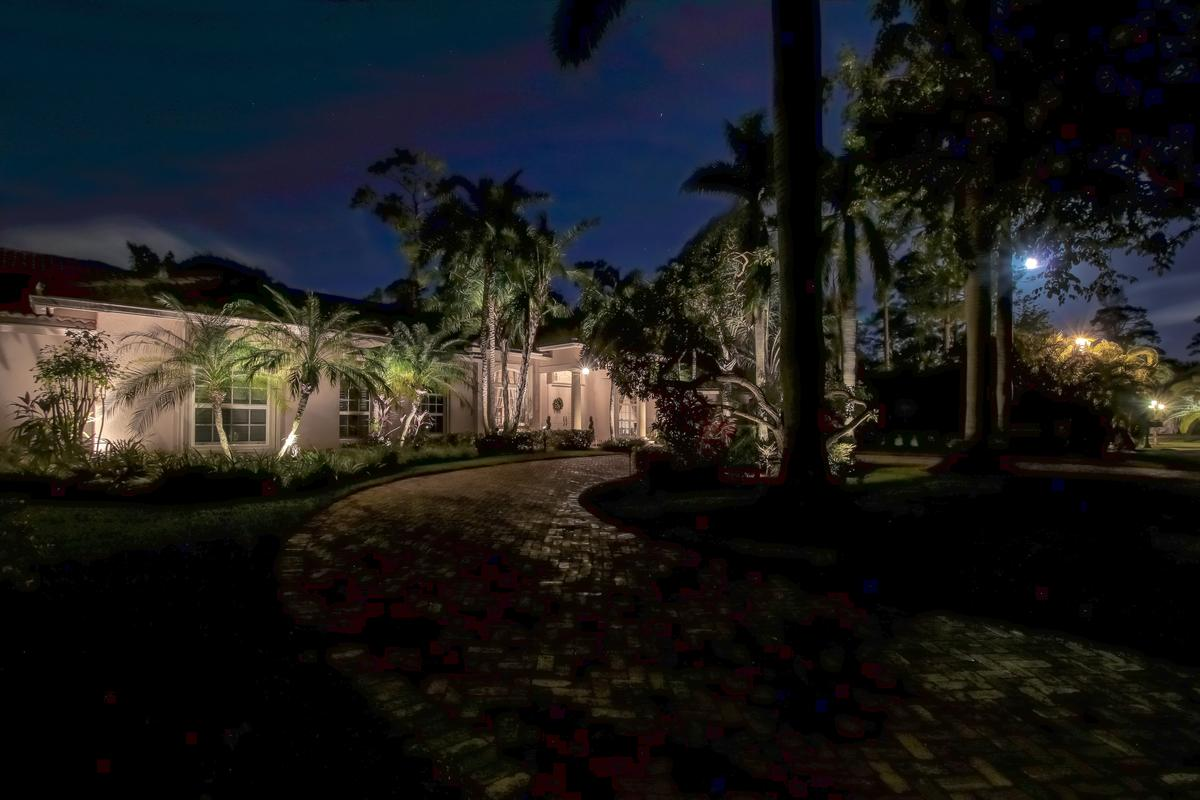 Luxury homes Stunning Coral Springs Beauty