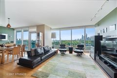 Luxury homes beautifully appointed specialized home boasts amazing views