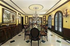 Rare opportunity for a glorious estate luxury homes