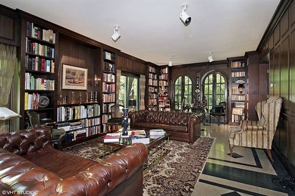 Rare opportunity for a glorious estate luxury real estate