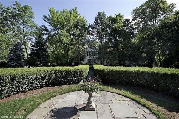Luxury homes in Rare opportunity for a glorious estate