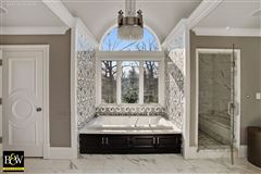 Luxury real estate Elegantly remodeled classic home