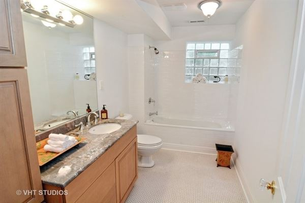 Fully renovated home with Classic details luxury properties