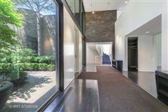 classic brick Tony Grunsfeld home luxury properties