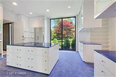 Luxury homes classic brick Tony Grunsfeld home