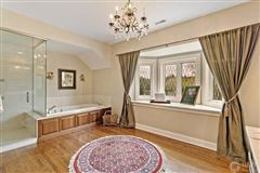 Luxury properties magnificent property on a tranquil private lane