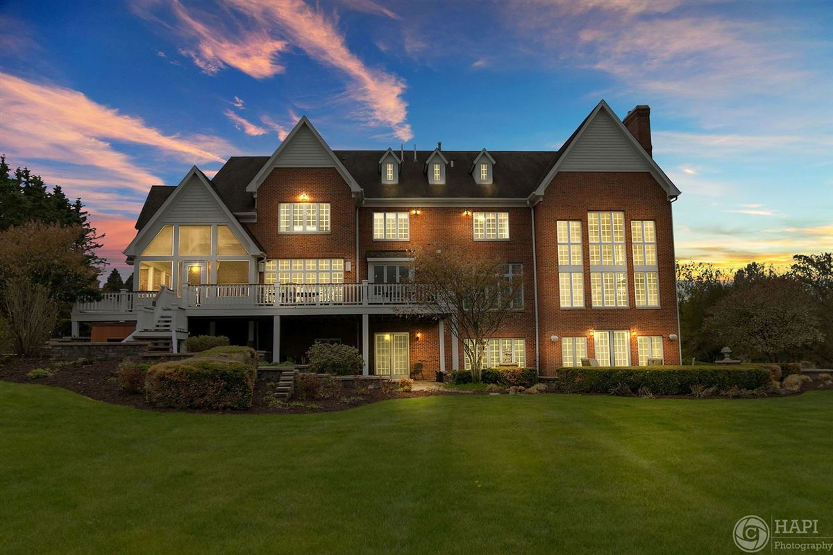 magnificent property on a tranquil private lane luxury homes