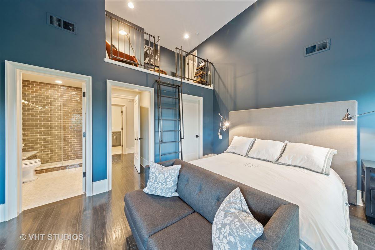 unprecedented estate offering resort-style living luxury properties