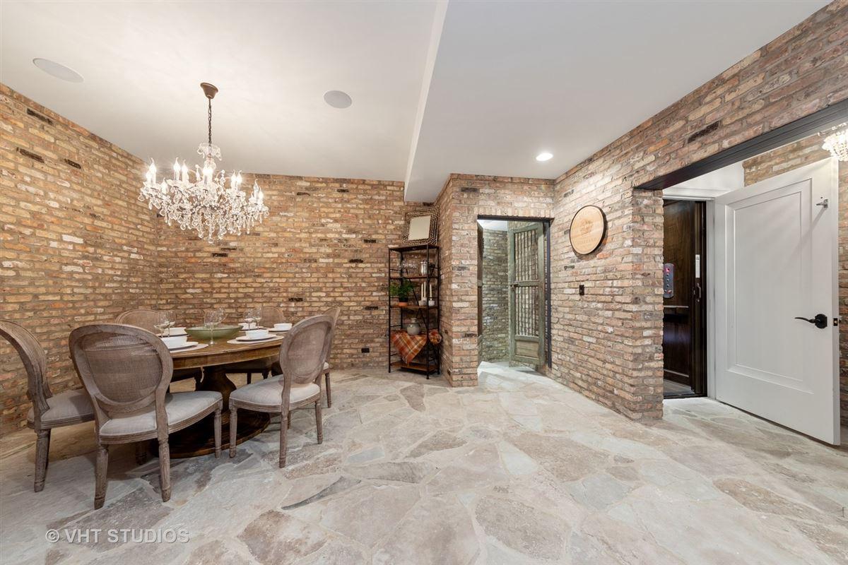 Luxury homes unprecedented estate offering resort-style living