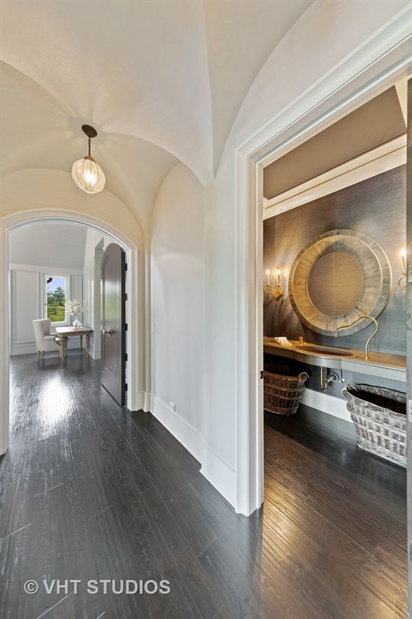 Luxury properties unprecedented estate offering resort-style living