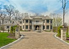 Prestigious Address with Super High-End Finishes mansions