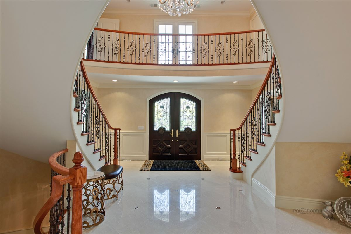 Prestigious Address with Super High-End Finishes luxury real estate