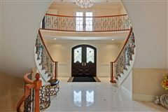 Luxury homes Prestigious Address with Super High-End Finishes