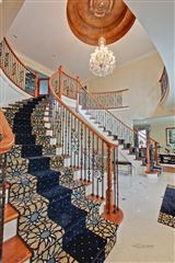 Prestigious Address with Super High-End Finishes luxury homes