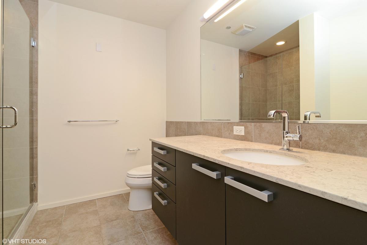 550 N Saint Clair Street Unit 2501 luxury properties