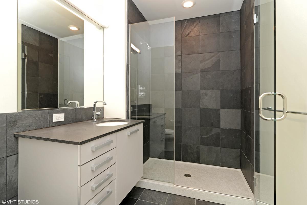Luxury properties 550 N Saint Clair Street Unit 2501