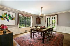 timeless construction in prime location luxury properties