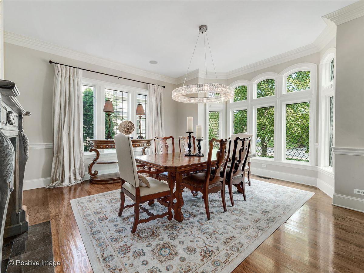 Luxury properties Gorgeous stone English estate