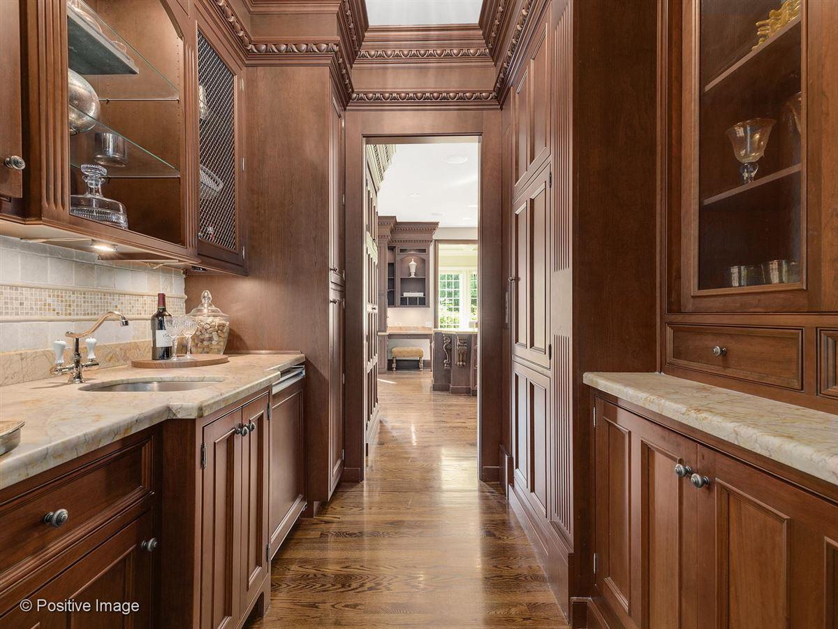 Gorgeous stone English estate luxury properties