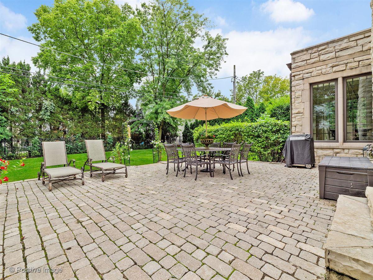 Gorgeous stone English estate luxury homes