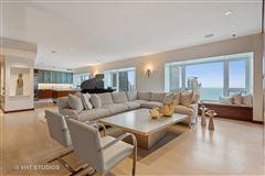 Simply Breathtaking Lake Views luxury real estate