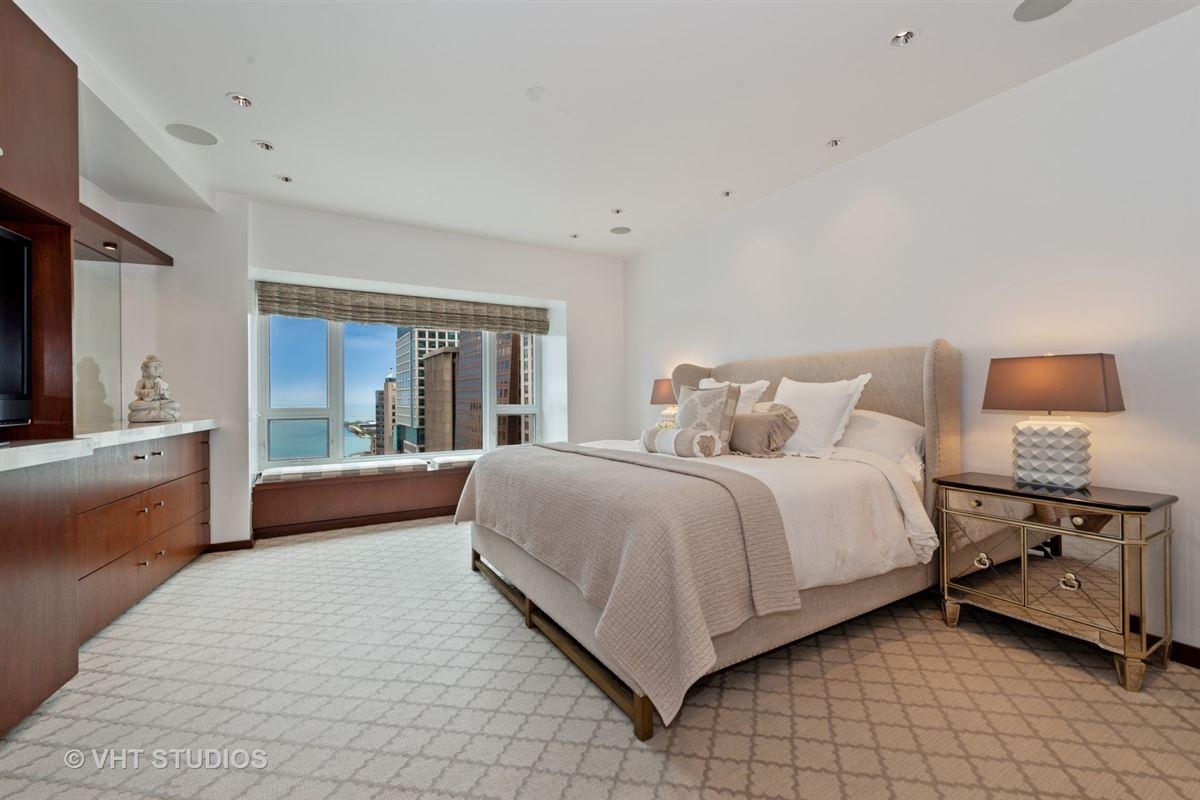 Simply Breathtaking Lake Views luxury properties