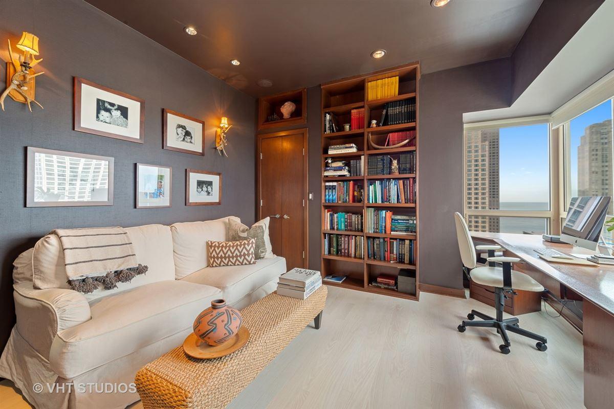 Luxury homes in Simply Breathtaking Lake Views