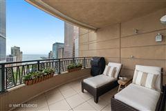Luxury real estate Simply Breathtaking Lake Views