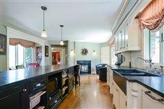 a 26 Acre Barrington Hills Estate luxury homes
