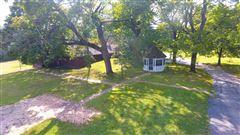 Luxury homes a 26 Acre Barrington Hills Estate