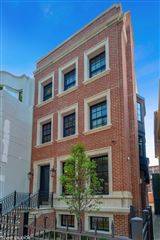 Luxury homes exceptional new construction home in east Lincoln Park