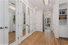 Mansions exceptional new construction home in east Lincoln Park