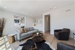 exceptional new construction home in east Lincoln Park luxury homes