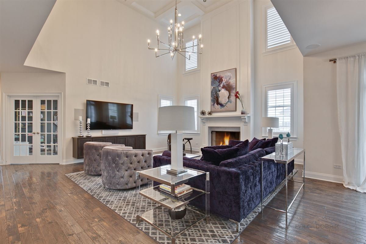 Luxury homes incredible home full of upgrades