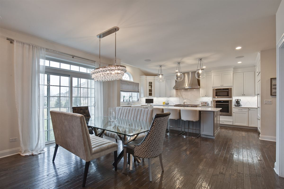 incredible home full of upgrades luxury real estate