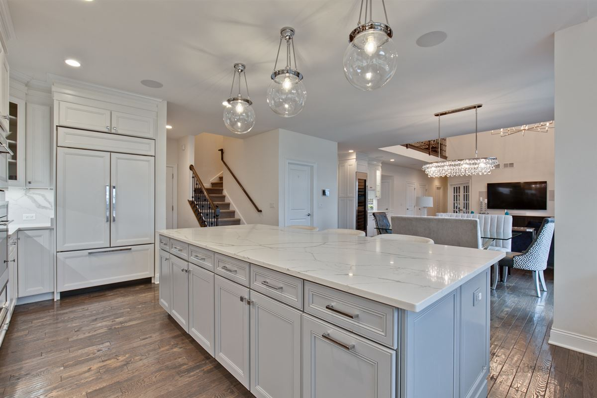 incredible home full of upgrades mansions