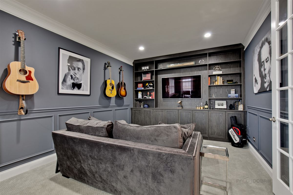 incredible home full of upgrades luxury homes