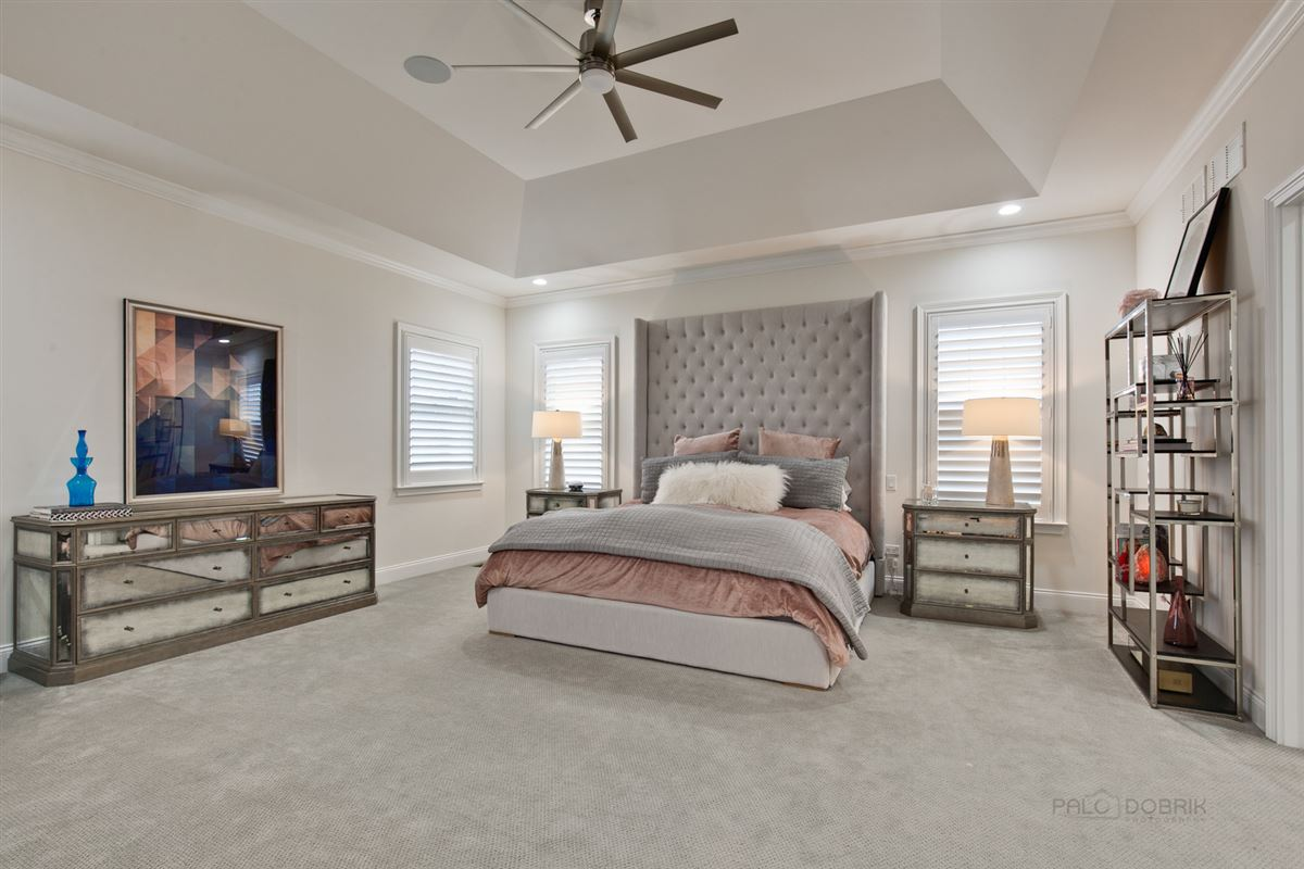 Luxury properties incredible home full of upgrades