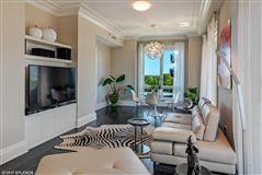exquisite home at prestigious Lincoln Park 2550 luxury properties
