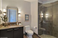 Luxury real estate exquisite home at prestigious Lincoln Park 2550