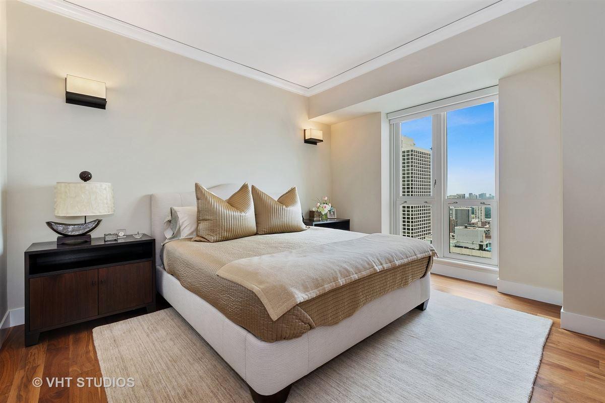 stunning residence offers Beautiful city and lake views luxury properties