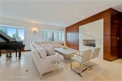 Luxury properties elegant and sophisticated recently renovated home