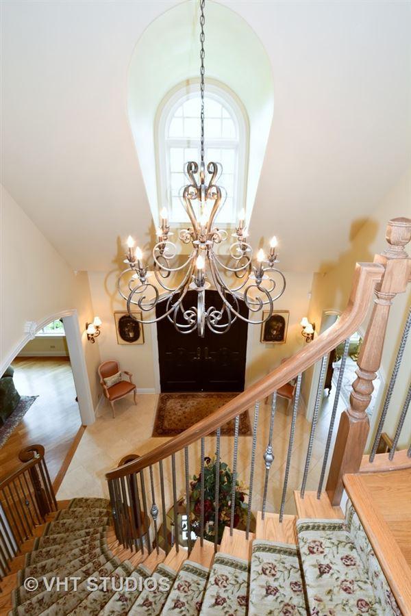 GORGEOUS ESTATE PROPERTY  luxury real estate
