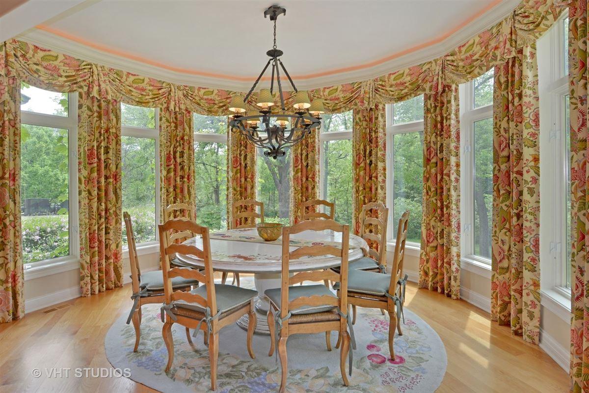 Luxury properties GORGEOUS ESTATE PROPERTY
