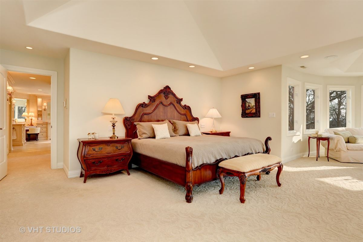 Luxury homes in GORGEOUS ESTATE PROPERTY