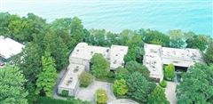Mansions in Truly magnificent lakefront home