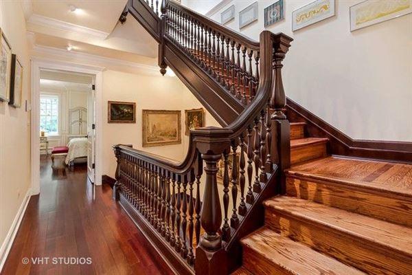 grand georgian home luxury properties