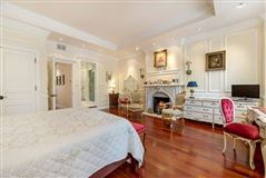 grand georgian home luxury real estate