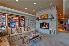 magnificent golf course home luxury properties